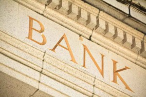 Banks put brakes on investor lending