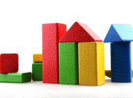 Building approvals rebound again