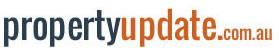 logo PropertyUpdate.com.au
