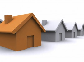 Latest Property Market Data and Trends
