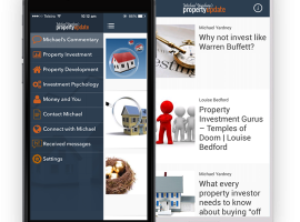 The new Property Update app is here!