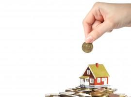 6 steps for property investors to maximise renovation rewards