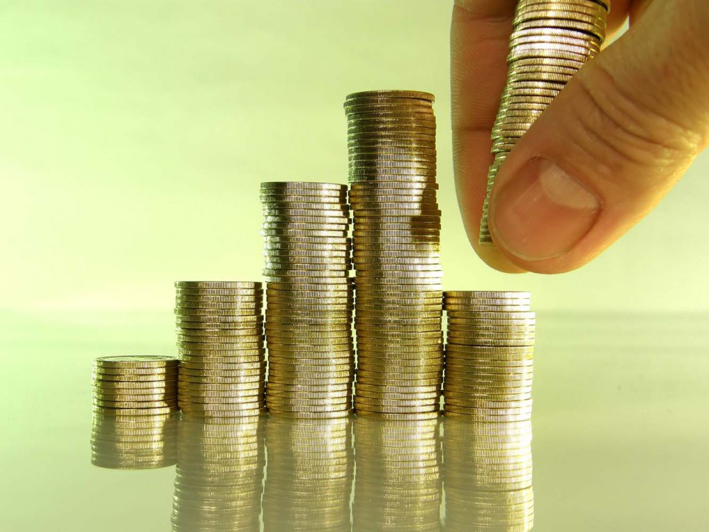coins tax