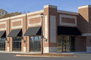 commercial real estate buy sell shop lease rent building