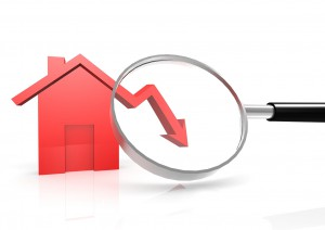 decrease-rent-price-house-cost-stats-data-crash-property-market-decline