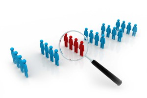 demographics people search population leader find