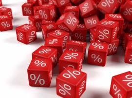 Indicators show cash rate cut more likely