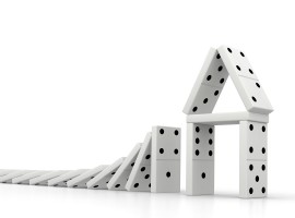 Two common pitfalls of property investment
