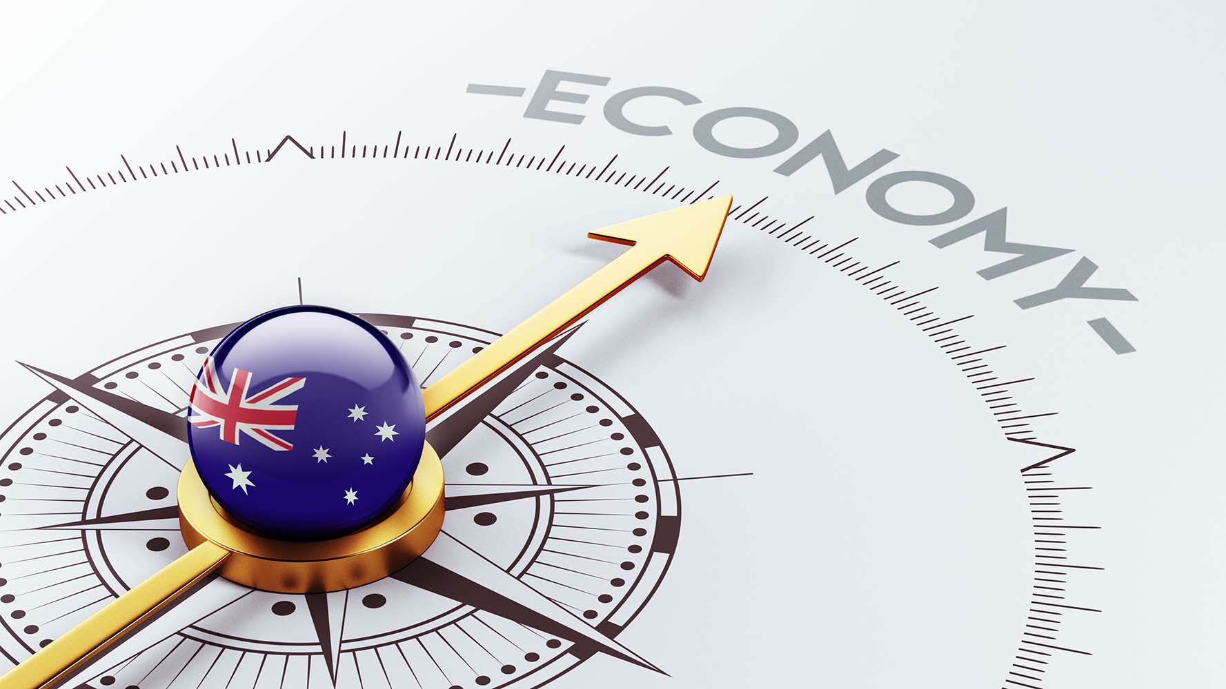 Australia Q3 CPI: Inflation comes in under expectations, again - Westpac