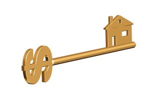 gold key house price cost property rent lease buy sell home