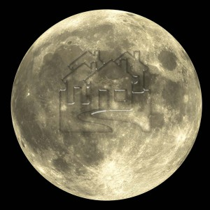 house-on-the-moon