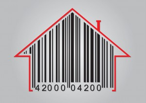 house scan price cost property tax barcode sale sell rent shop buy