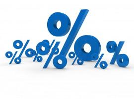 Macquarie Bank interest rate report [VIDEO]