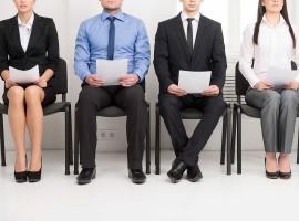 Slower population growth helps regional unemployment