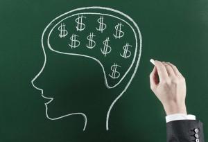 mind set rich money lesson think motivational learn teach money