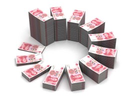 What Does The Yuan Devaluation Mean For Property?