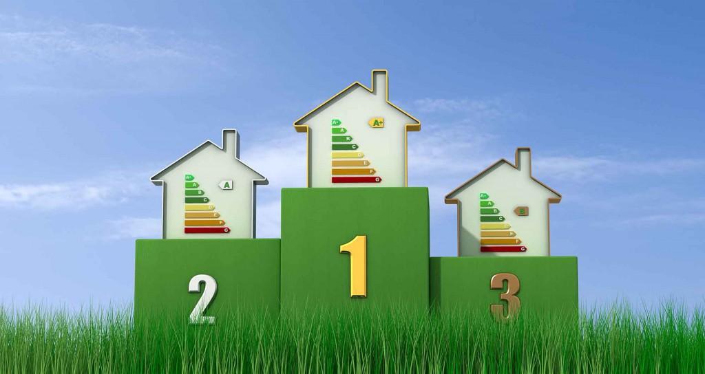 f size - property data statistics podium winner suburb area location house chart