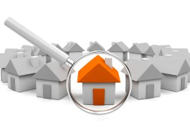 9 Facts About Our Property Markets You Should Know