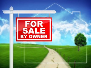 Sellers lose money not trusting their agent