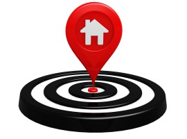 Why the inner suburbs are the place to invest according to the RBA