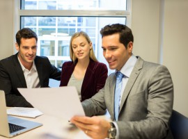 Why agents underquote property prices and how to beat them at their own game