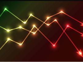 Latest Property Market Data & Trends