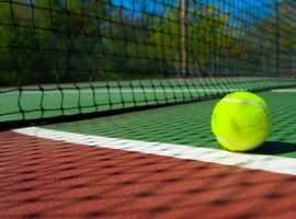 What can tennis teach us about succeeding in the property markets?
