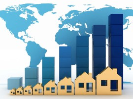 Foreign ownership of housing – how do Australia and New Zealand compare?