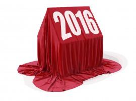 John McGrath's lessons for property investors in 2016