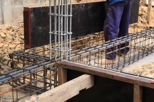 development construction engineer build property work house