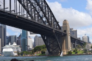 harbour-bridge-343310_1920