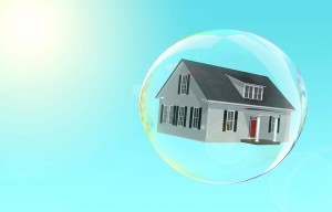 property-bubble-market-burst-house-price-correction-future