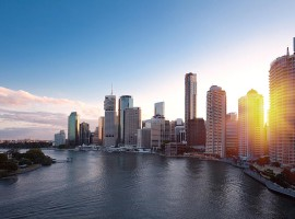 What's ahead for Brisbane's property market?