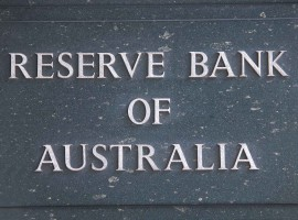 Reserve Bank mired in uncertainty as rents rise