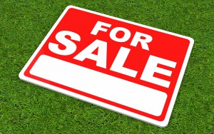 sale-sign-auction-house-property-market