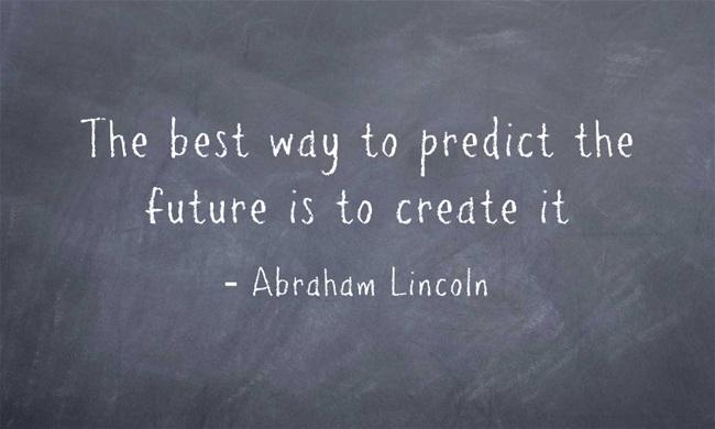 The-best-way-to-predict