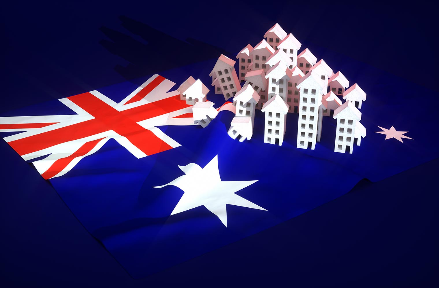 november residex property market update