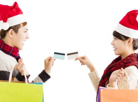 Record Xmas: Aussies to spend nearly $10 billion on gifts this festive season
