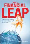 financial-leap
