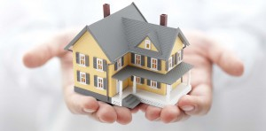 hand house hold pass asset property help guide strategy parent