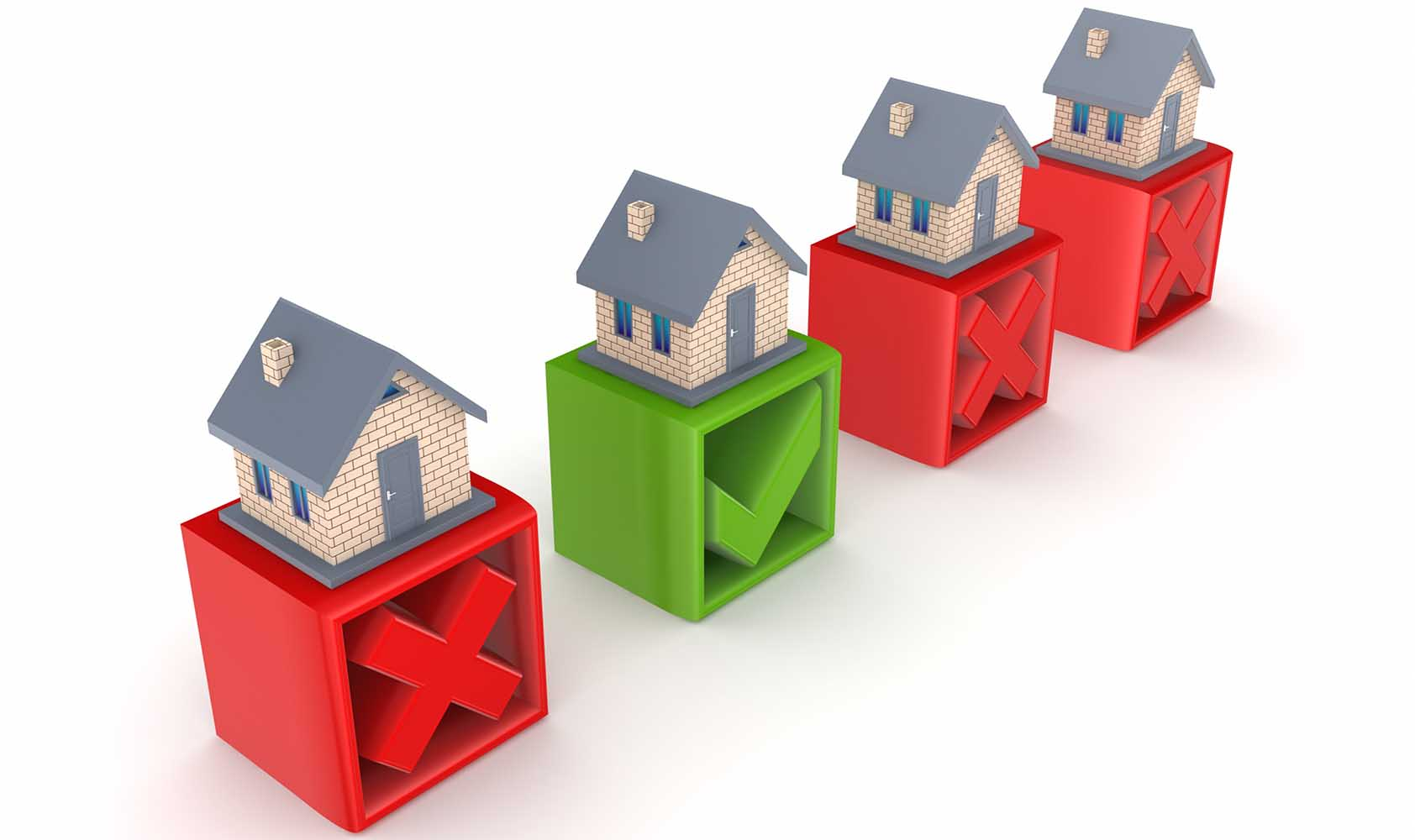realestate com au selling guide