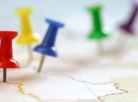 """What are going to be the property """"hotspots"""" in 2016?"""