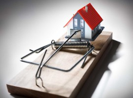 6 Main Marketing Traps Property Investors should look out for