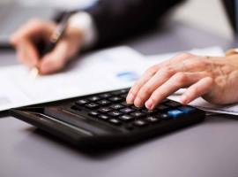Your Property Development team – The Quantity Surveyor