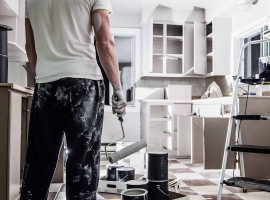 4 Reasons Why Renovation Flips Often Flop