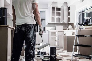 renovation-DIY-reno-paint-repair-handyman-contractor-painter-fix-value