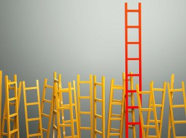success win ladder psychology competition