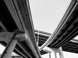 Is Infrastructure Driving Growth in Property Values?