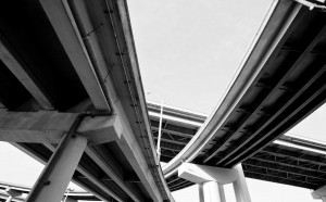 Victoria's 30-year Infrastructure Strategy