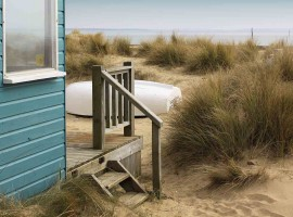 Should you buy a holiday home?